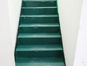 外壁・階段など